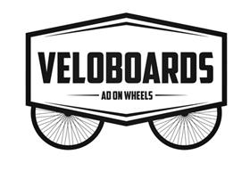 Veloboards
